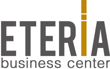 Eteria business center